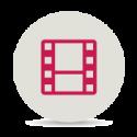 Vídeos para trabajar en Escuela de Familias